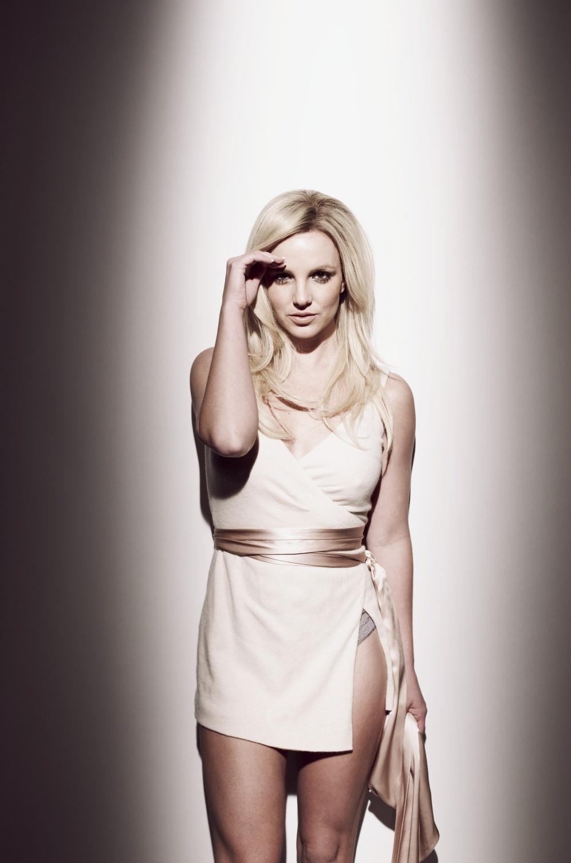 Foto de Britney Spears  número 25779