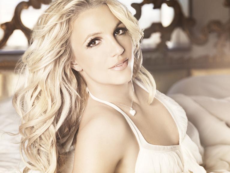 Foto de Britney Spears  número 26402