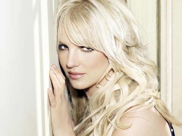 Foto de Britney Spears  número 27840