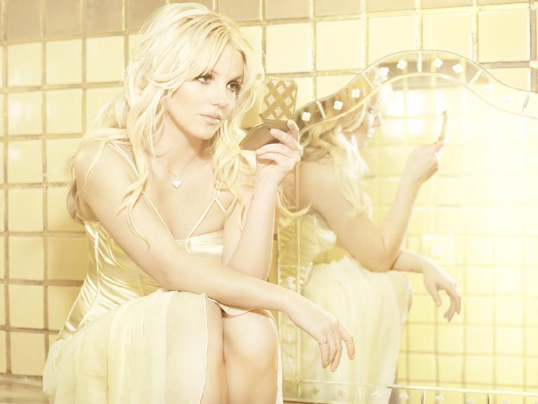 Foto de Britney Spears  número 30390
