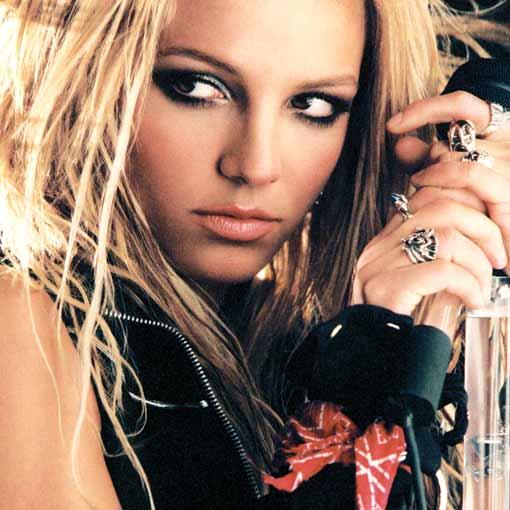 Foto de Britney Spears  número 32855