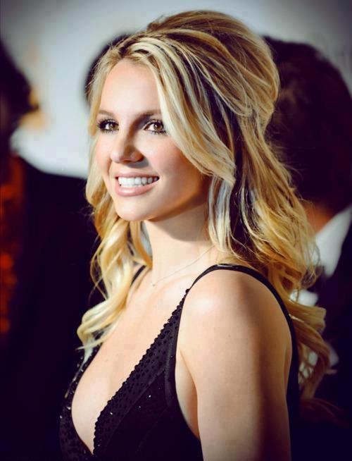 Foto de Britney Spears  número 32875