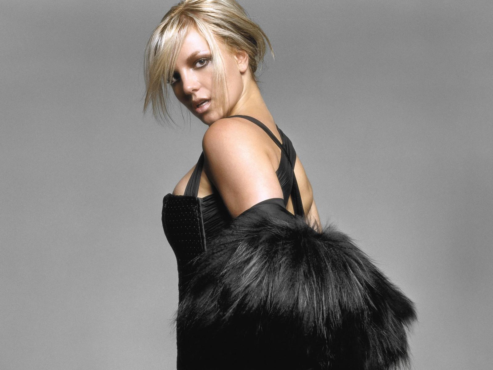 Foto de Britney Spears  número 41021
