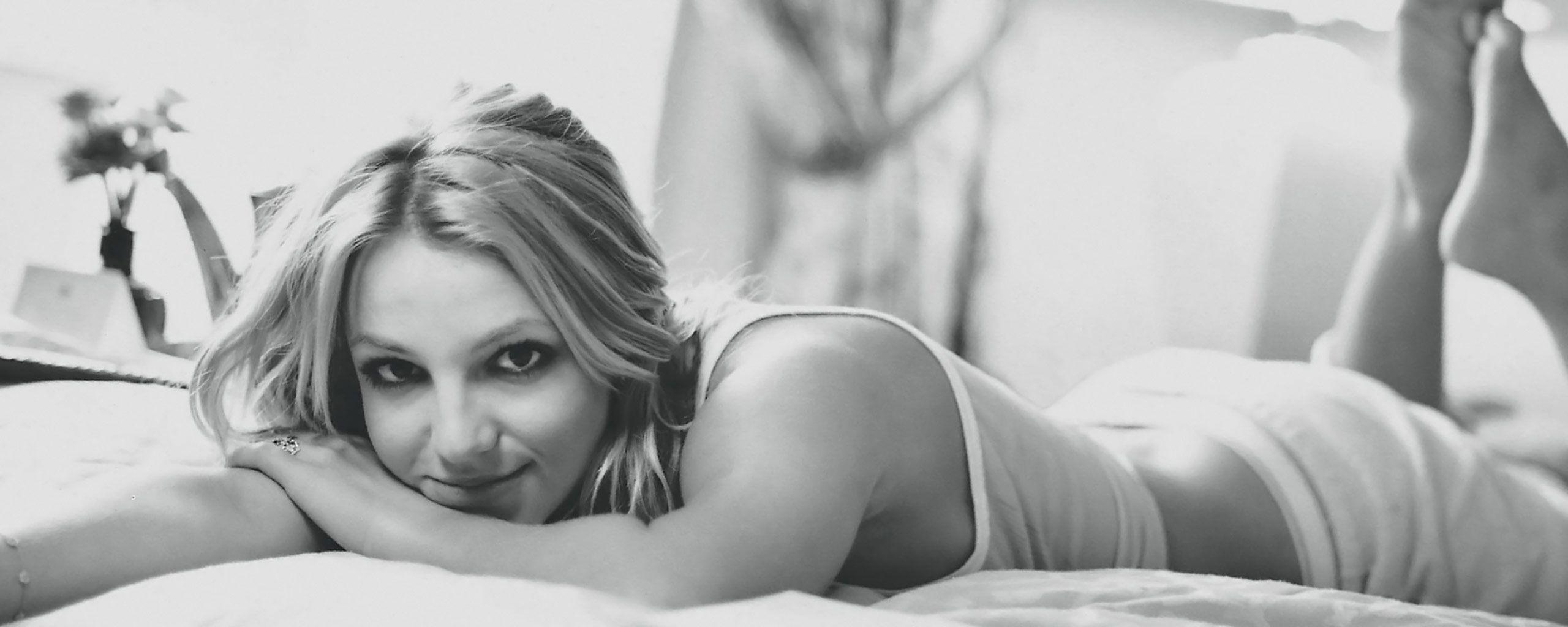 Foto de Britney Spears  número 41027
