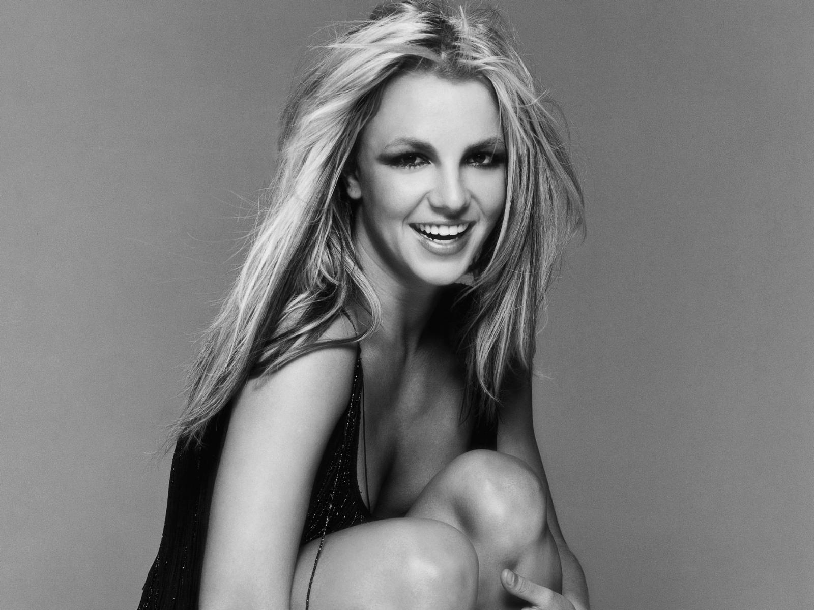 Foto de Britney Spears  número 41485