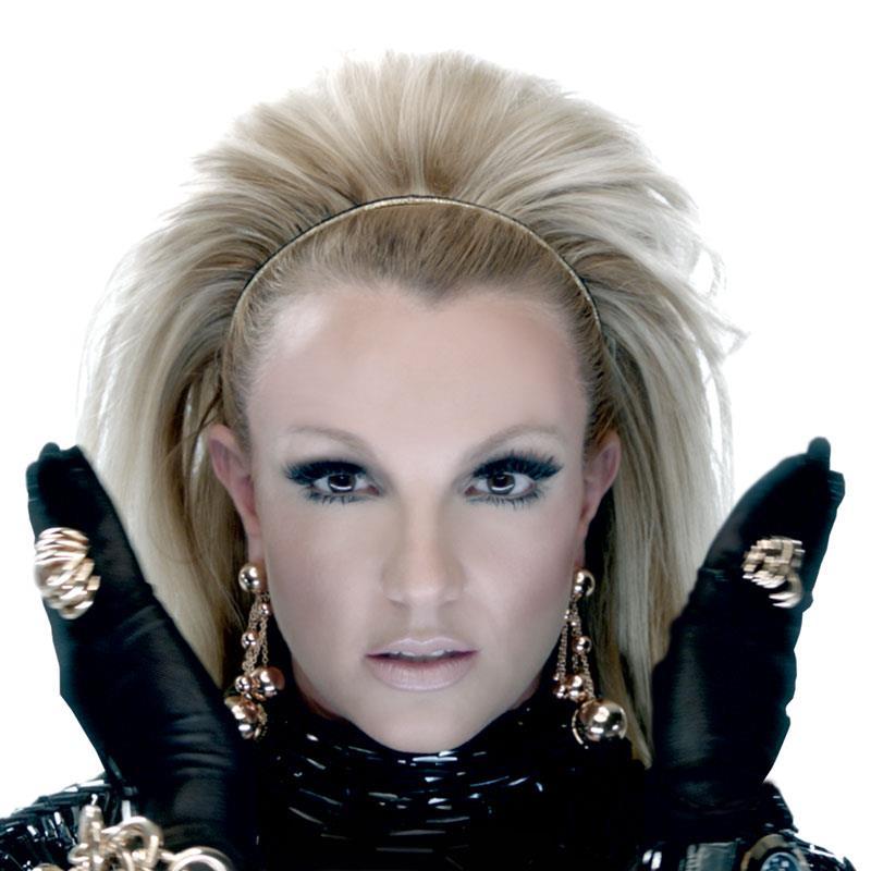 Foto de Britney Spears  número 42247
