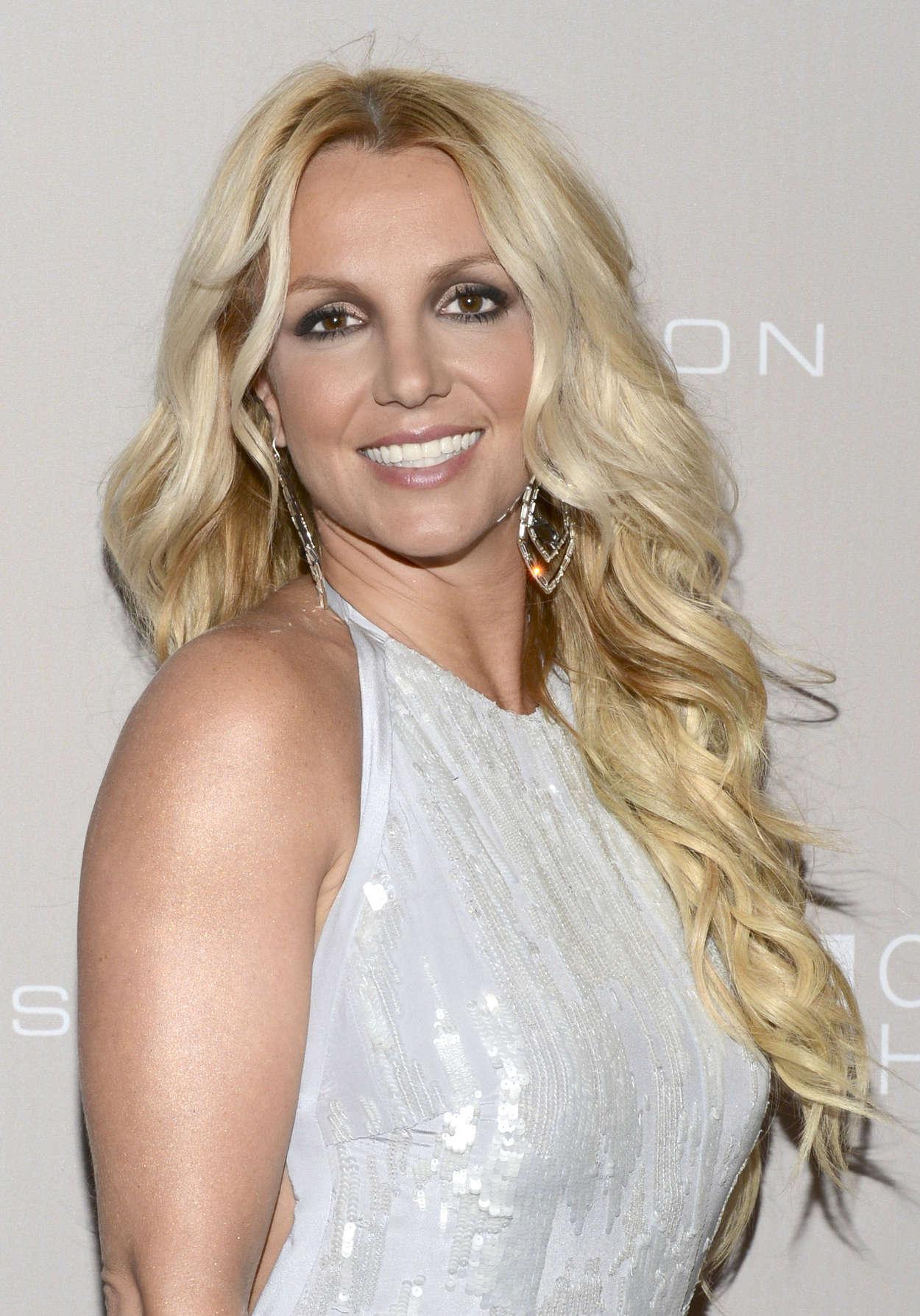 Foto de Britney Spears  número 42434