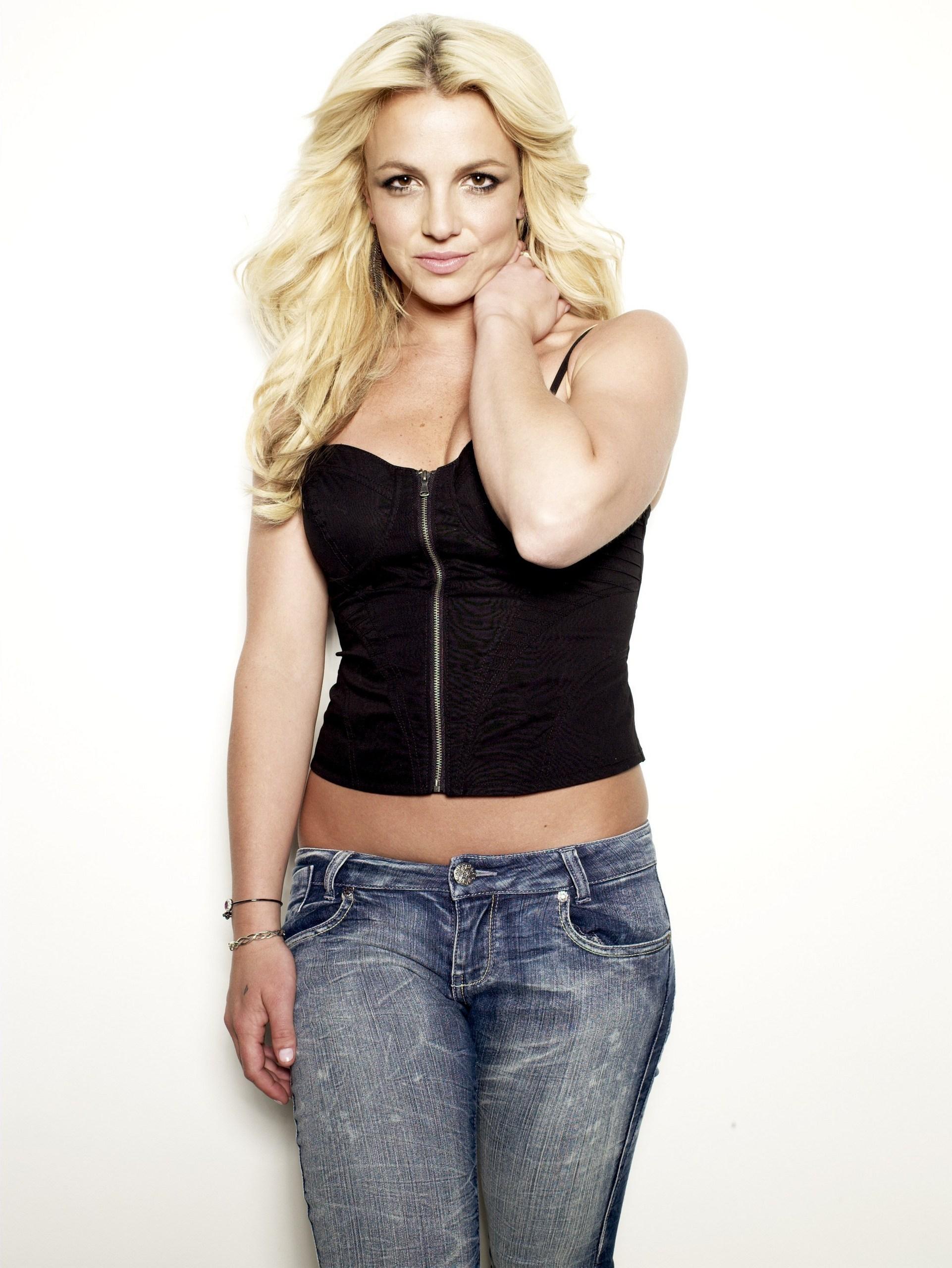 Foto de Britney Spears  número 42435
