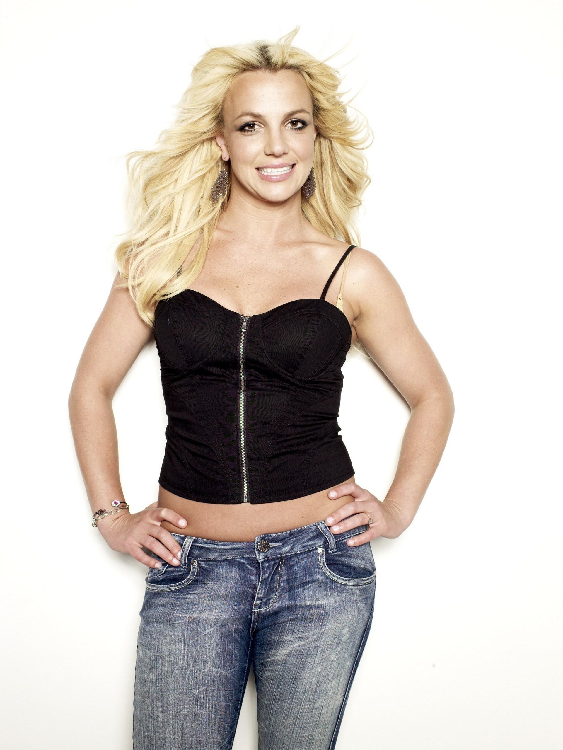 Foto de Britney Spears  número 42436