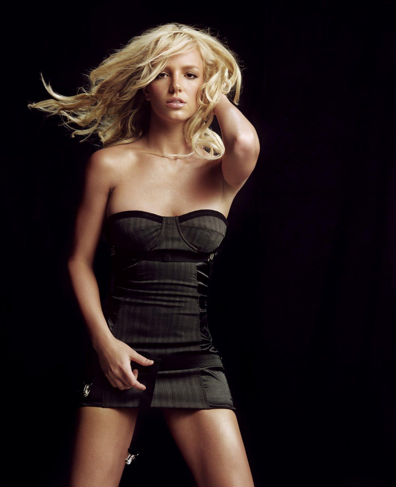 Foto de Britney Spears  número 42971