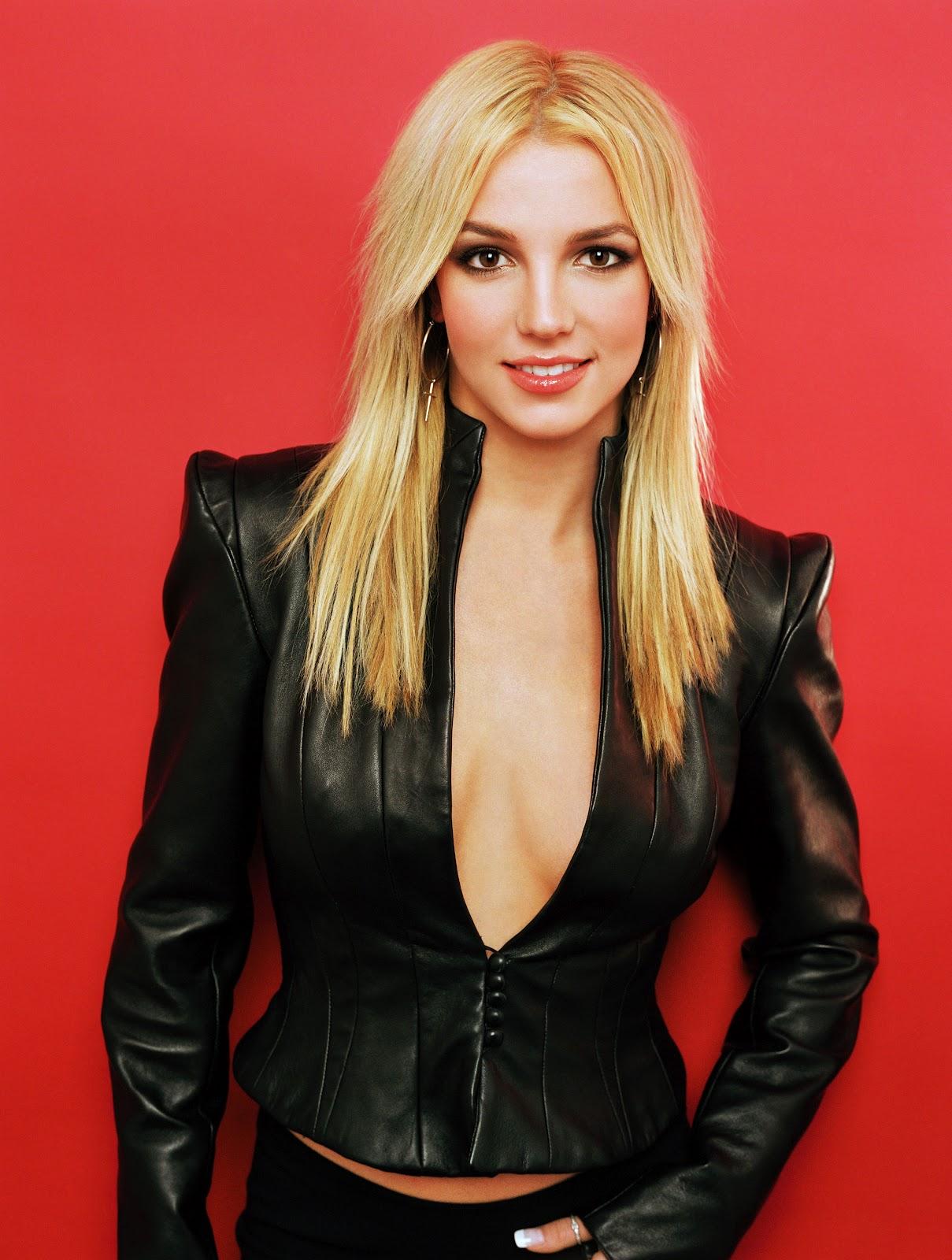 Foto de Britney Spears  número 42975