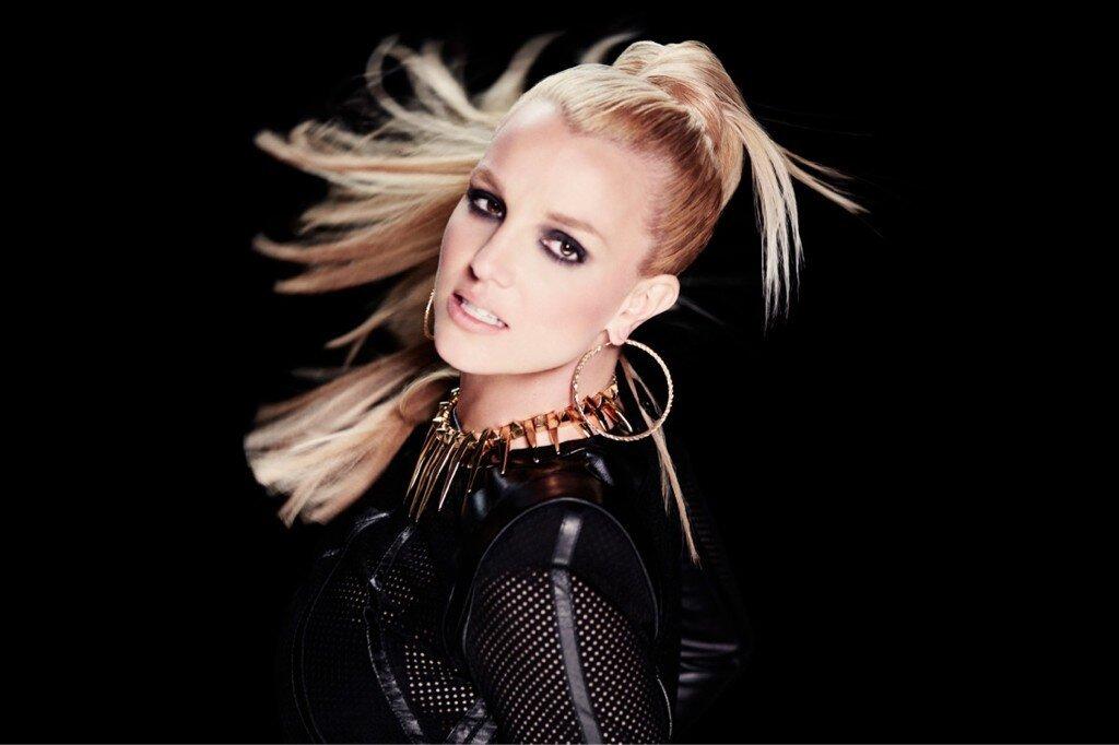 Foto de Britney Spears  número 43632