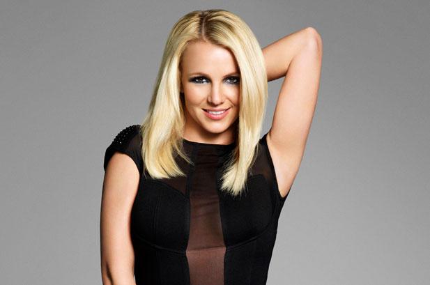 Foto de Britney Spears  número 44810