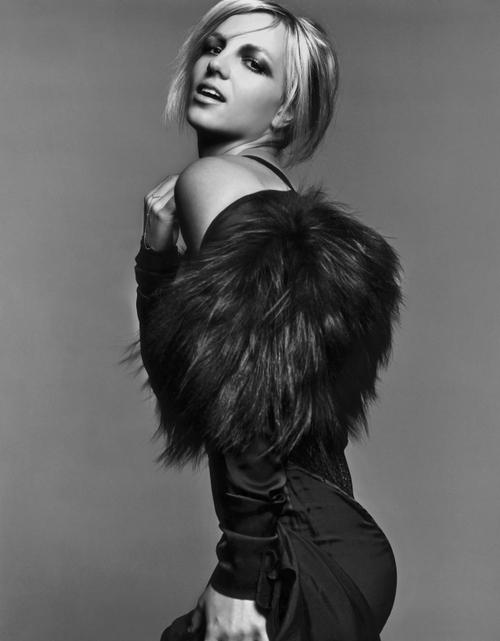 Foto de Britney Spears  número 48414