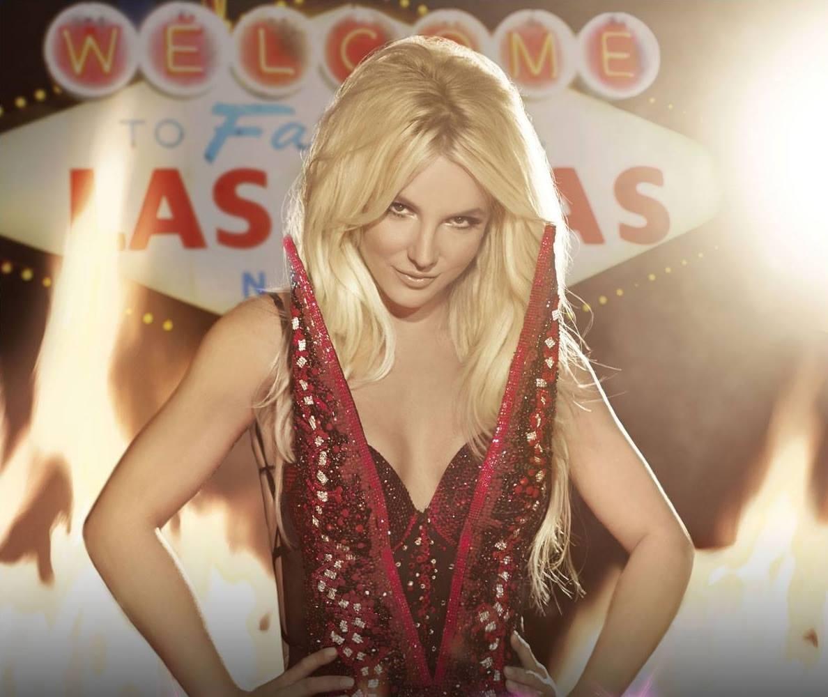 Foto de Britney Spears  número 49025