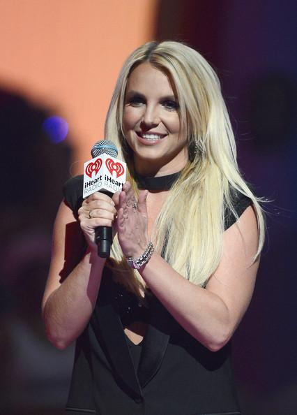 Foto de Britney Spears  número 49045