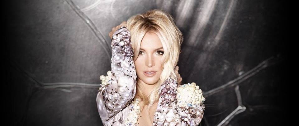 Foto de Britney Spears  número 49416