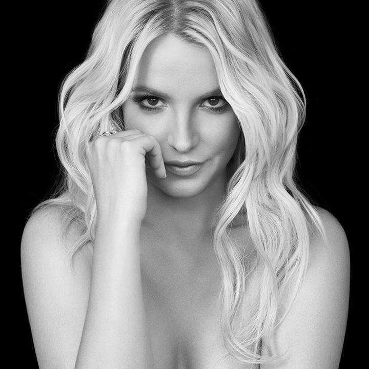 Foto de Britney Spears  número 49768