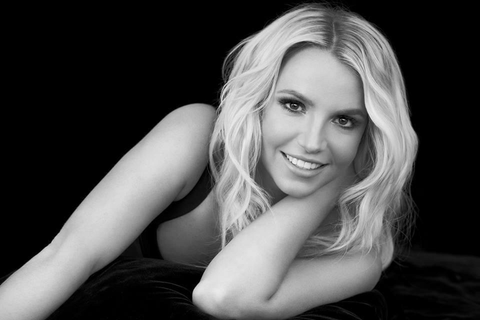 Foto de Britney Spears  número 49940