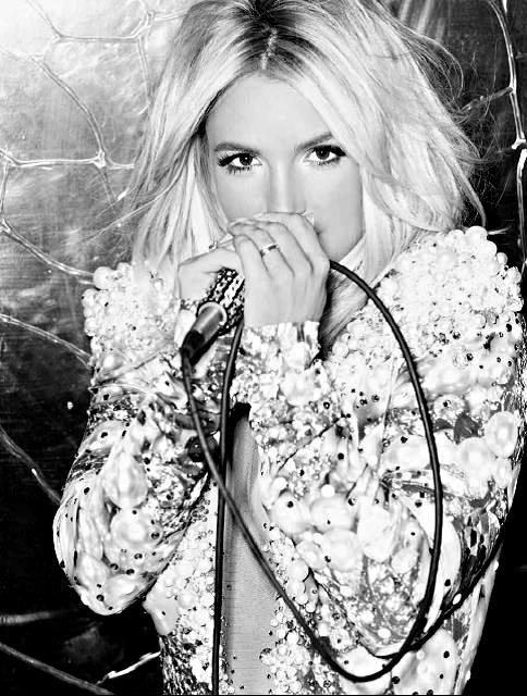 Foto de Britney Spears  número 50041