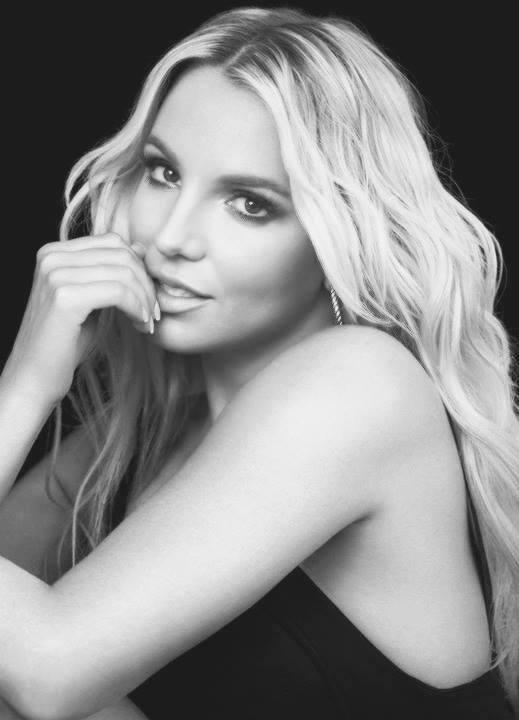 Foto de Britney Spears  número 50299