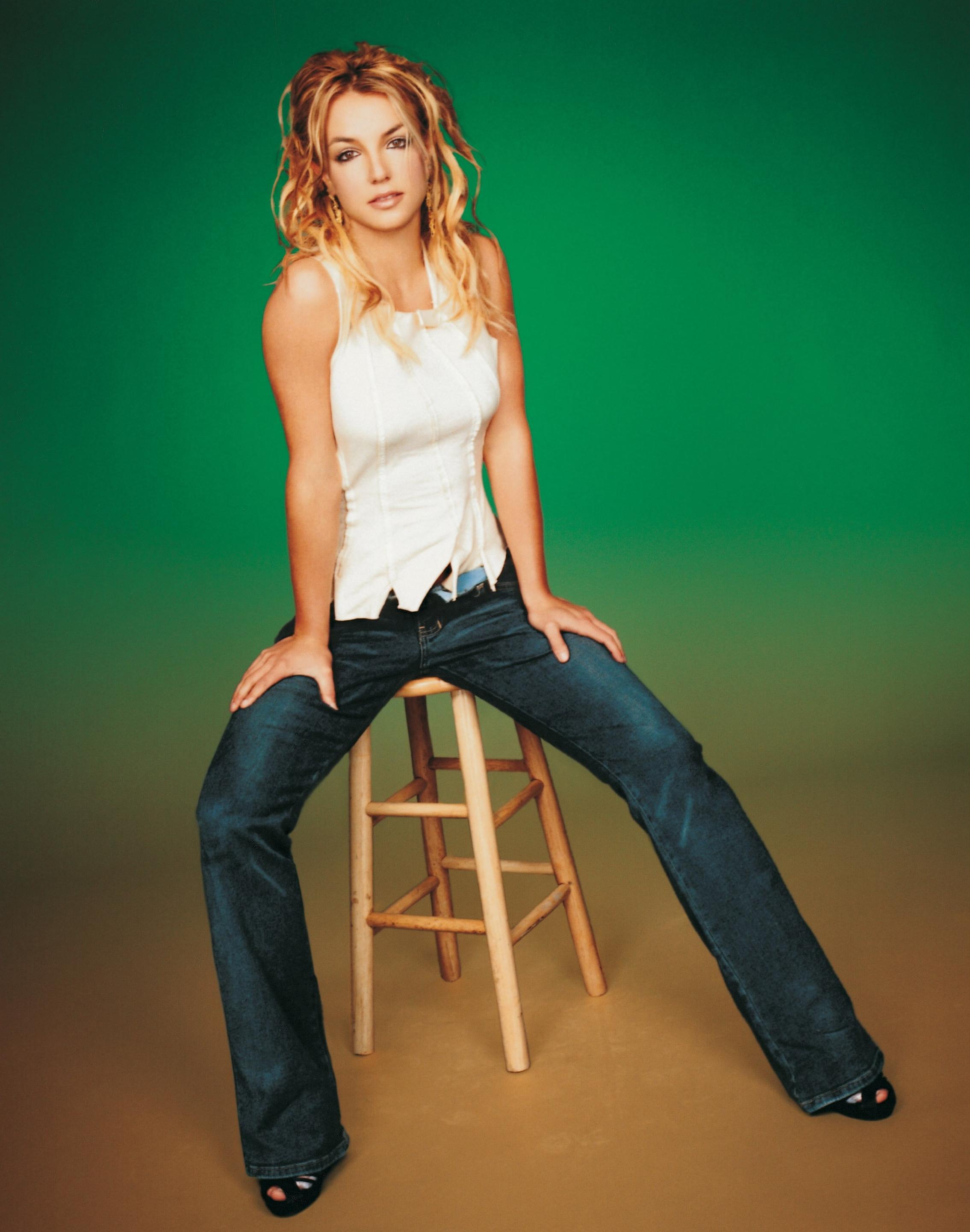 Foto de Britney Spears  número 50318