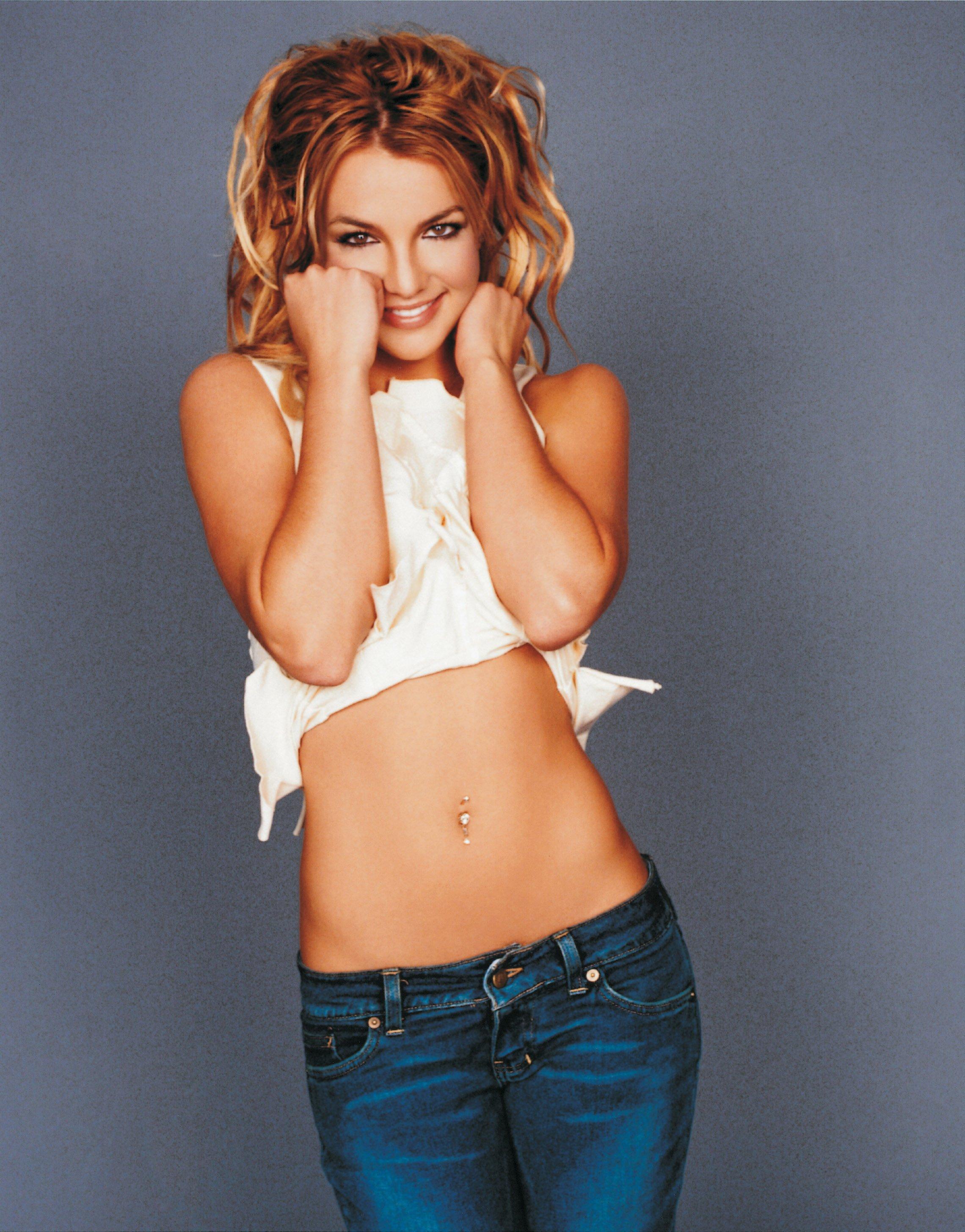 Foto de Britney Spears  número 50320