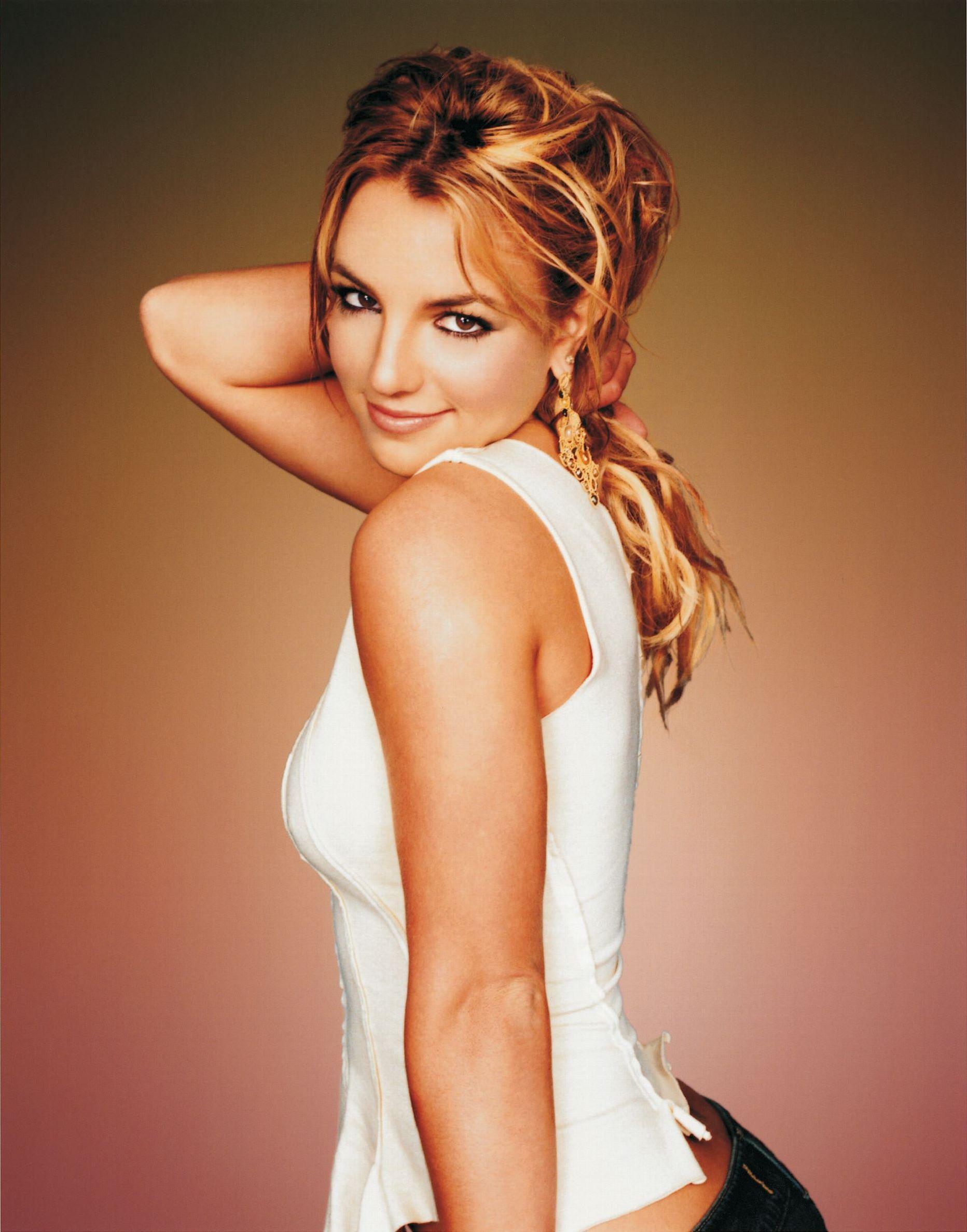 Foto de Britney Spears  número 50321
