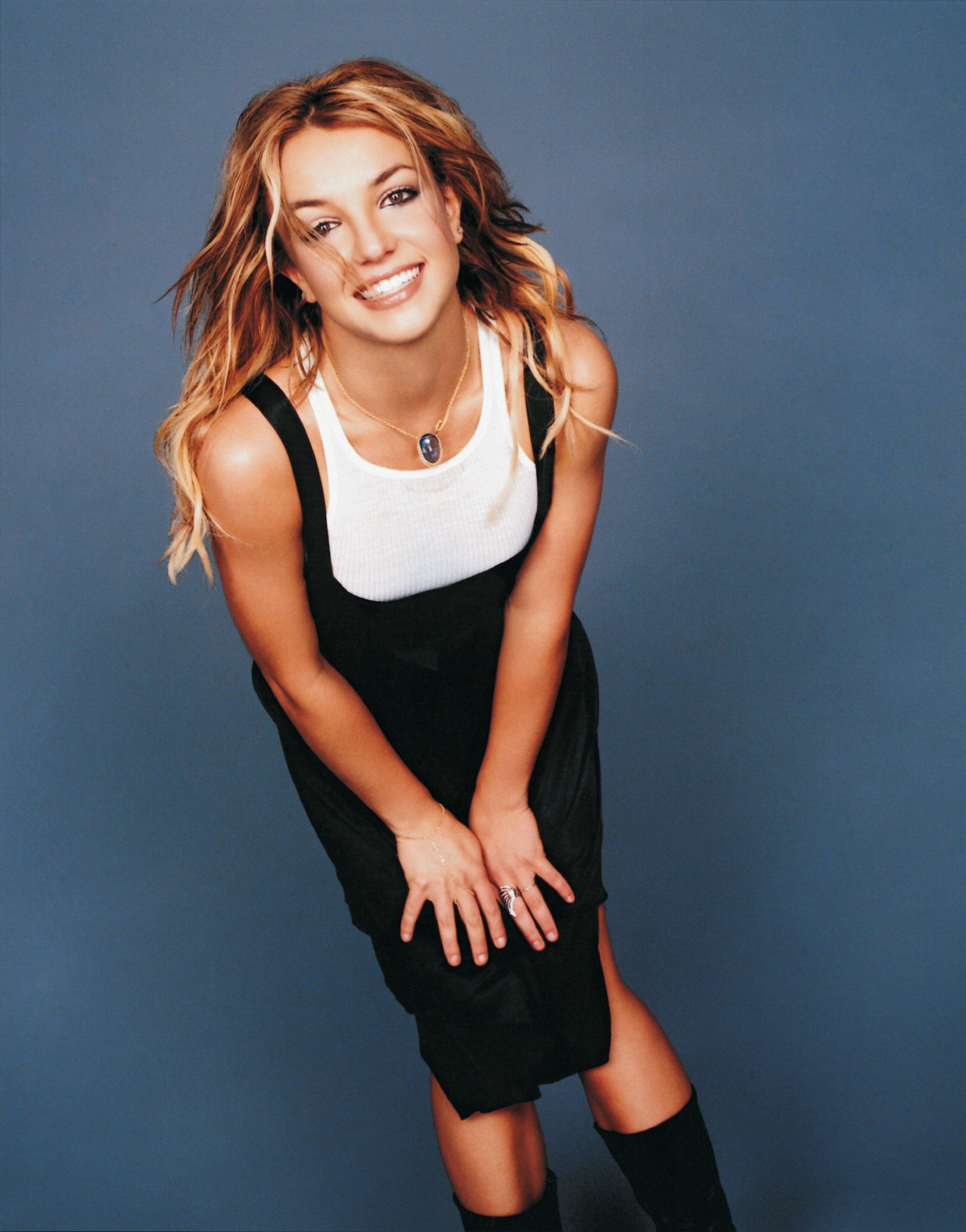 Foto de Britney Spears  número 50326