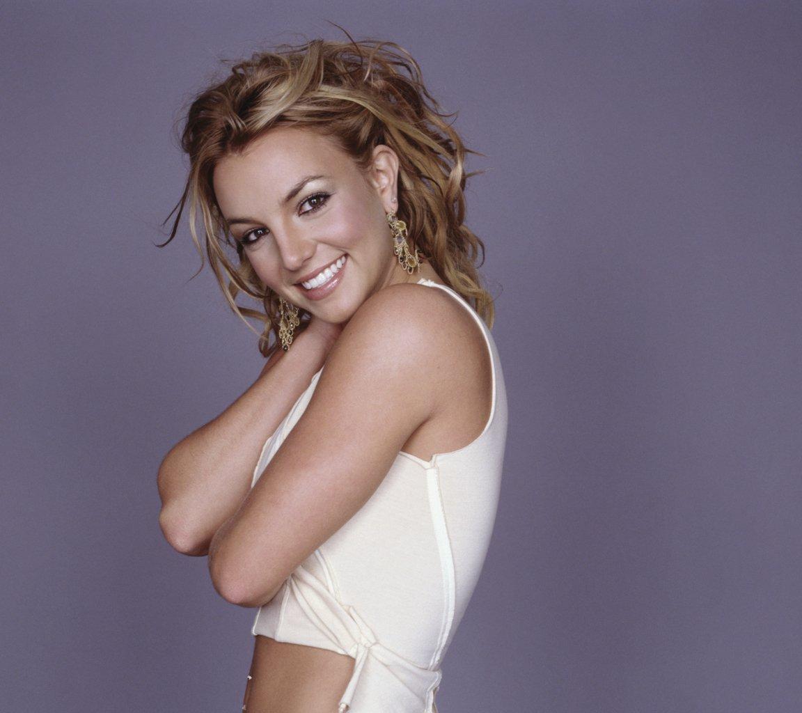 Foto de Britney Spears  número 50330