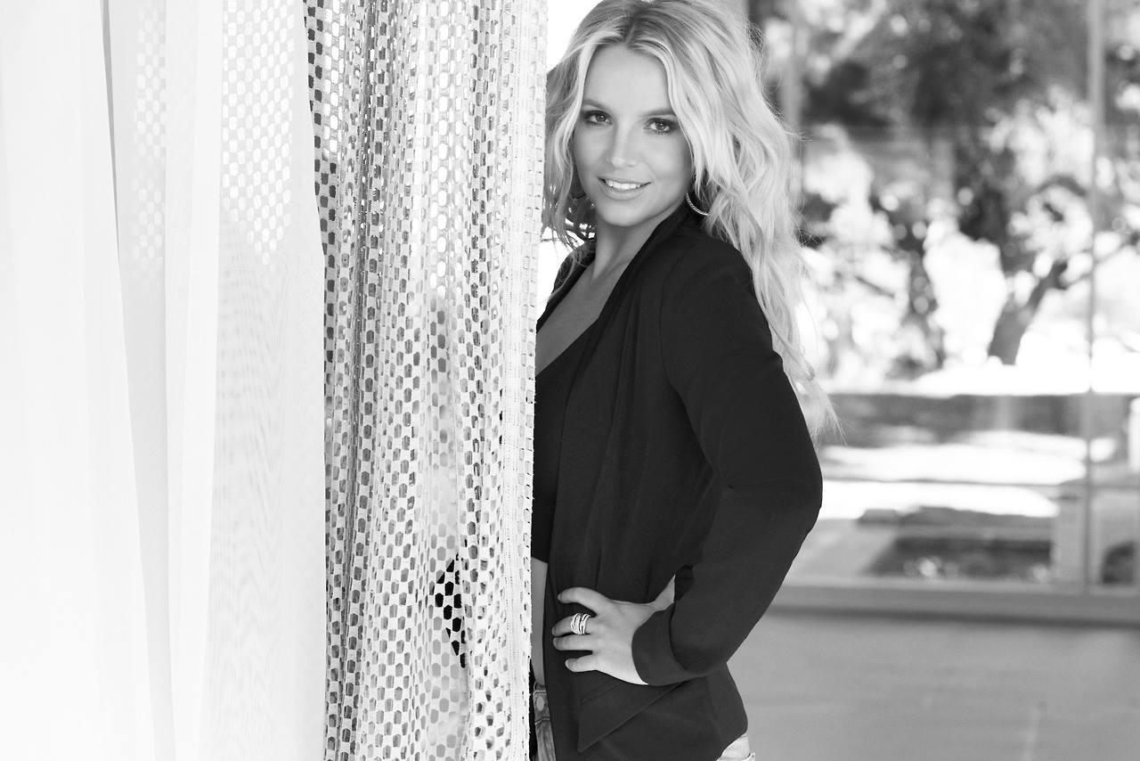 Foto de Britney Spears  número 50718