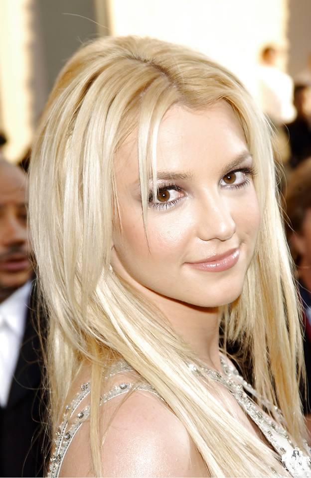 Foto de Britney Spears  número 50729