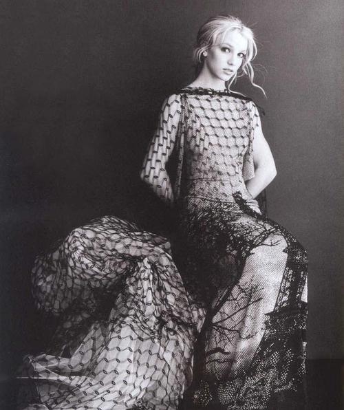Foto de Britney Spears  número 50791