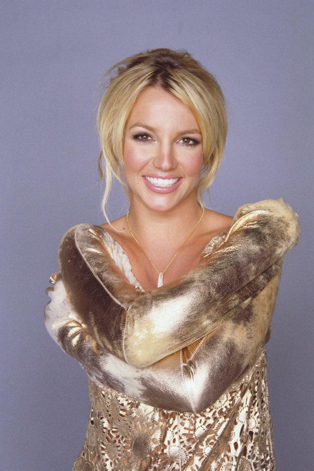 Foto de Britney Spears  número 50851