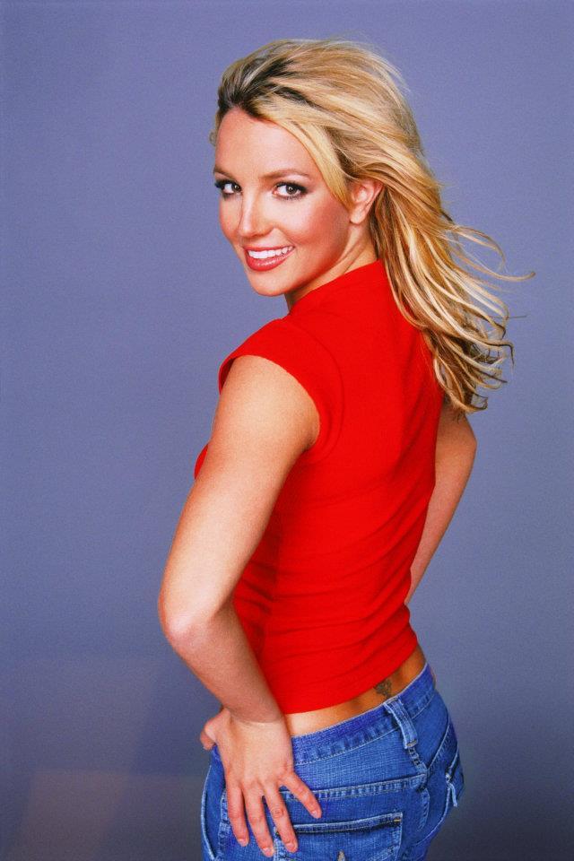 Foto de Britney Spears  número 50853
