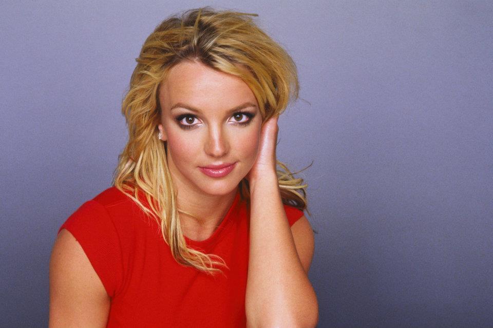 Foto de Britney Spears  número 50854