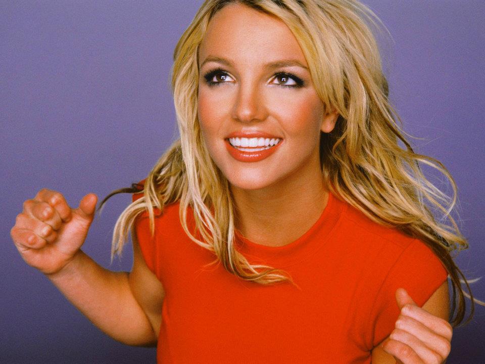 Foto de Britney Spears  número 50855