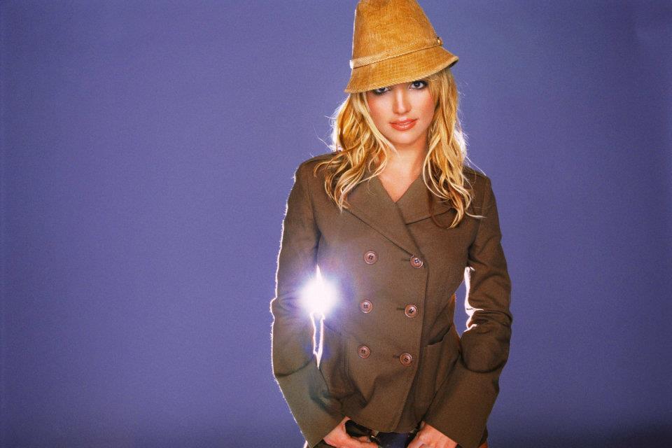 Foto de Britney Spears  número 50856