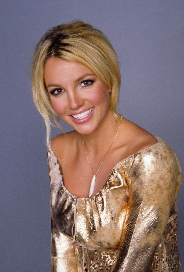 Foto de Britney Spears  número 50860