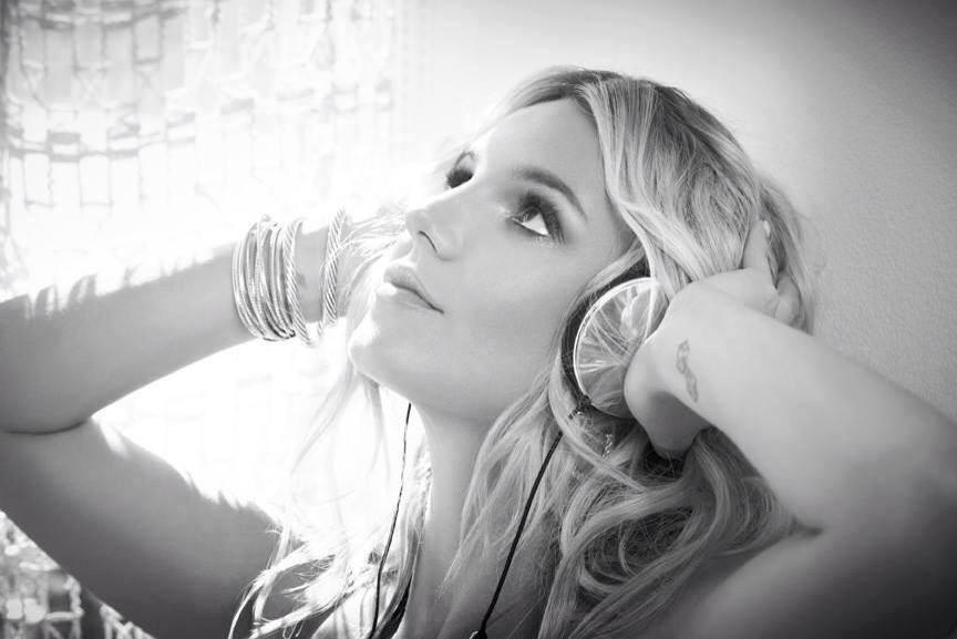 Foto de Britney Spears  número 50918