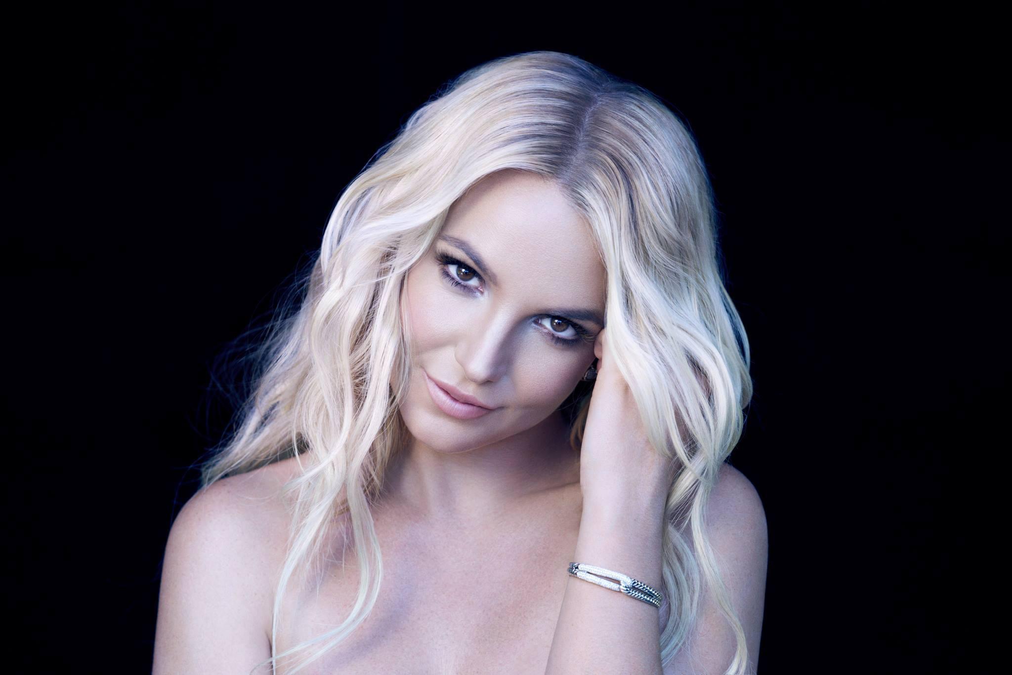 Foto de Britney Spears  número 51246