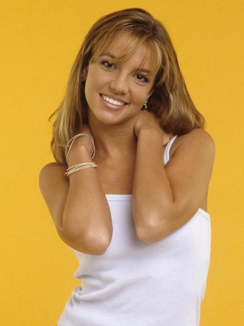 Foto de Britney Spears  número 51761