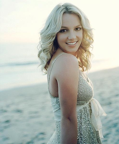 Foto de Britney Spears  número 52944