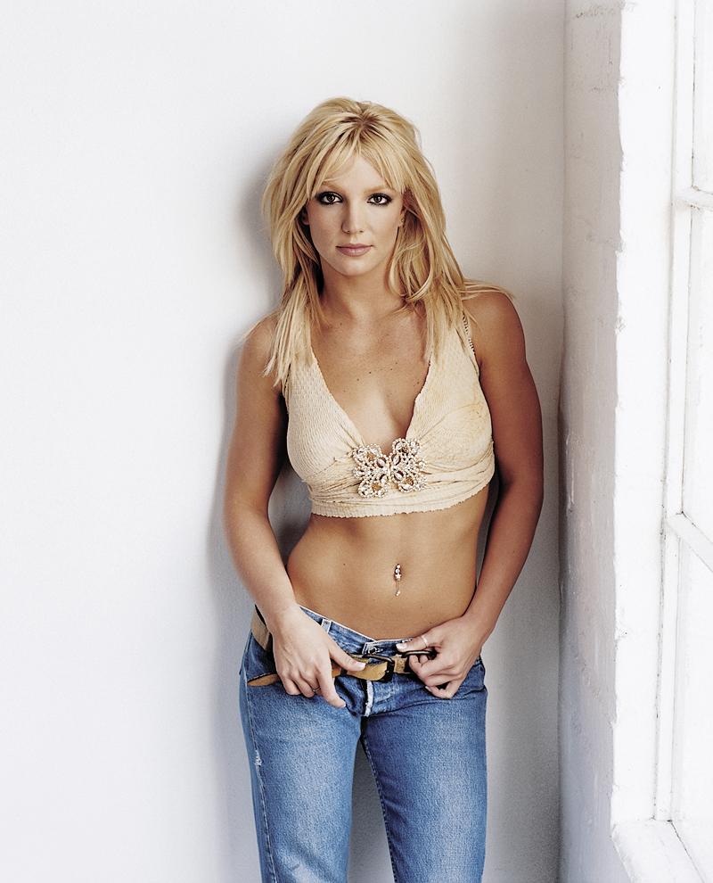 Foto de Britney Spears  número 52958