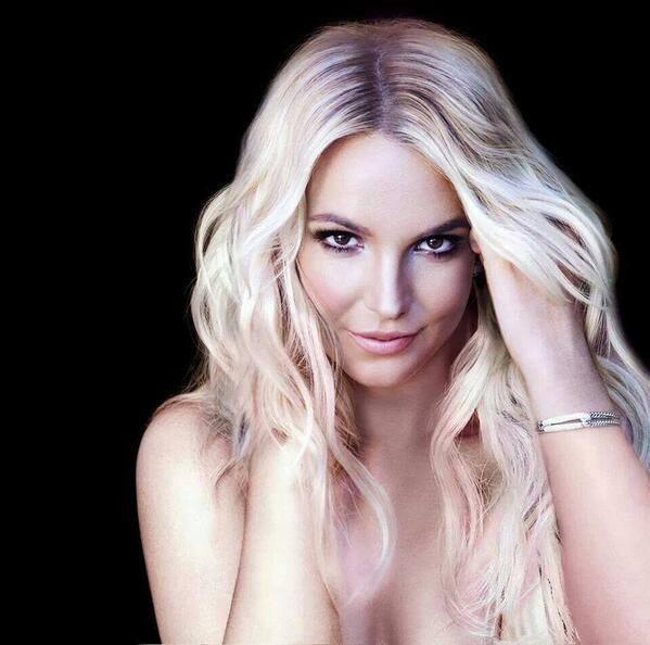 Foto de Britney Spears  número 53637
