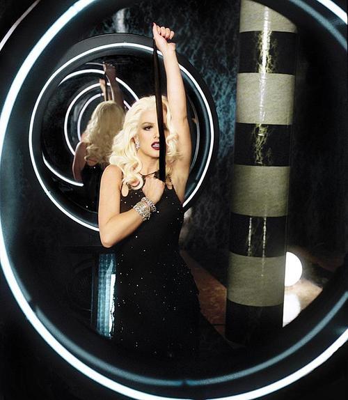 Foto de Britney Spears  número 54253