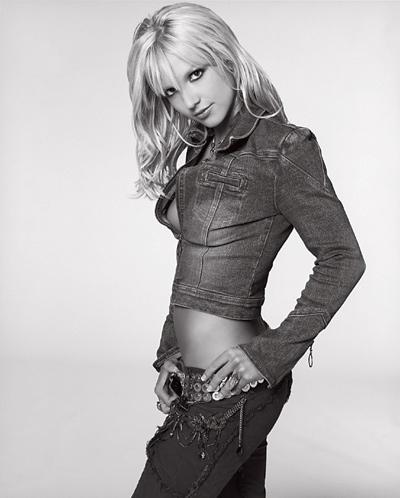 Foto de Britney Spears  número 54254