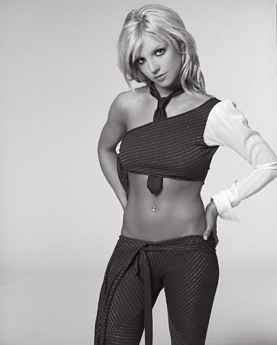 Foto de Britney Spears  número 54255