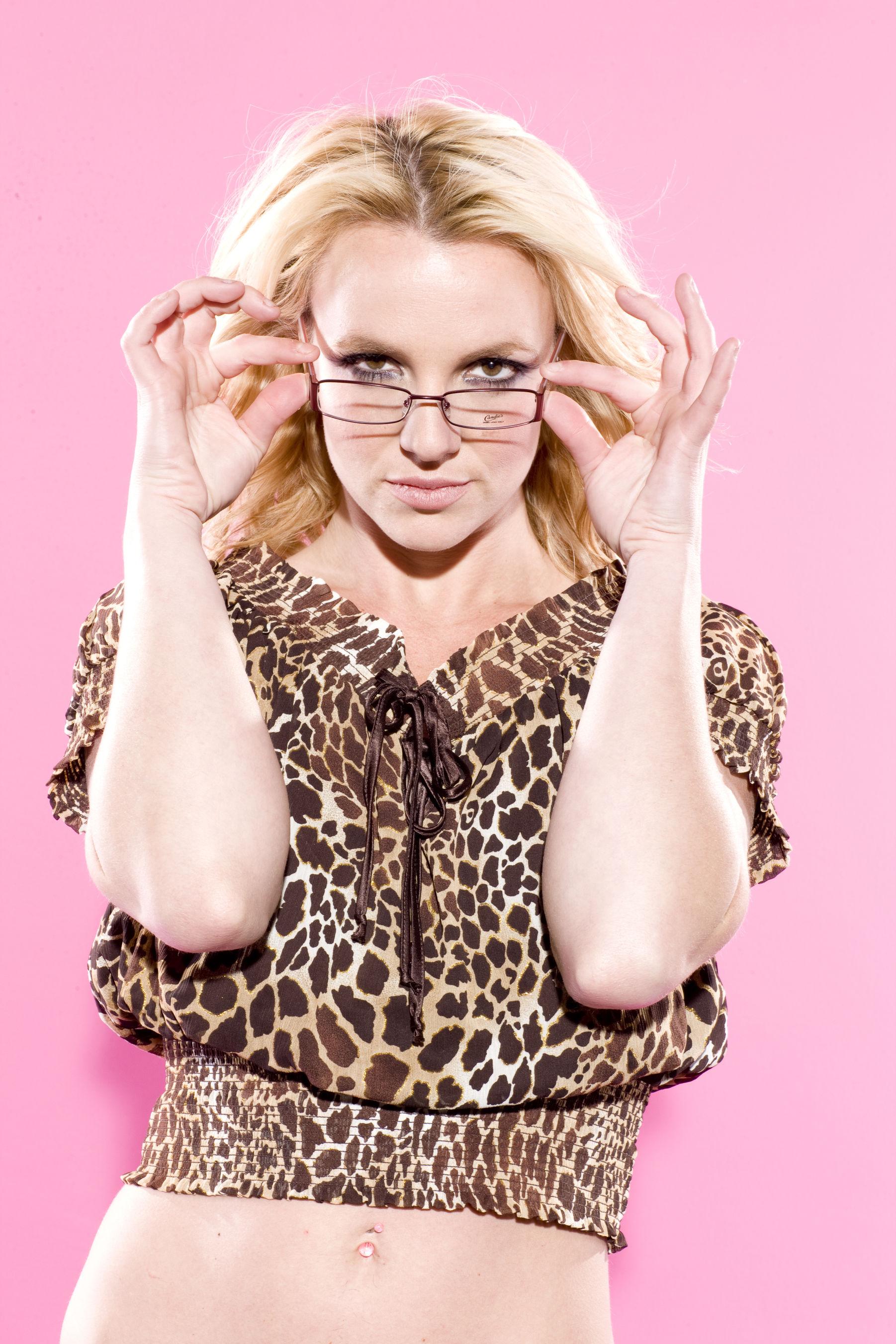 Foto de Britney Spears  número 54259