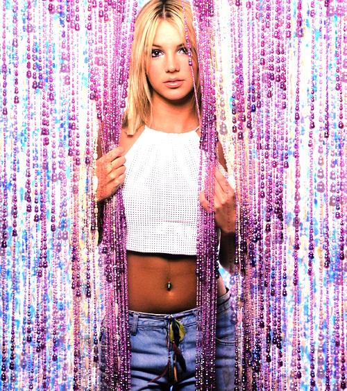 Foto de Britney Spears  número 55563